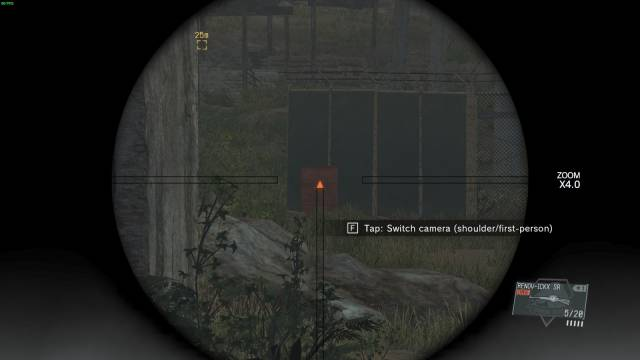 voices_snipe.jpg