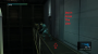 mgs2:drop_position.png
