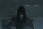 tts:ironsights.png