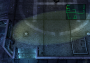 mgs1:stealthspotheliport.png