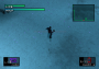 mgs1:shotbarrier.png