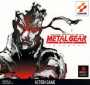 covers:metal_gear_solid_integral.png